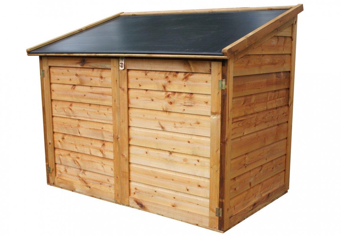 coffre hybride bois r sine trocad ro. Black Bedroom Furniture Sets. Home Design Ideas