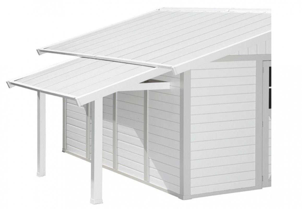 auvent grosfillex vendu avec un abri. Black Bedroom Furniture Sets. Home Design Ideas