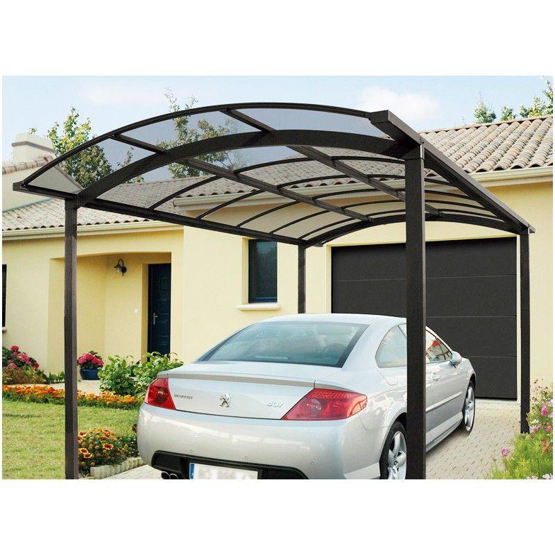 abris voiture alu abri voiture aluminium design carports. Black Bedroom Furniture Sets. Home Design Ideas