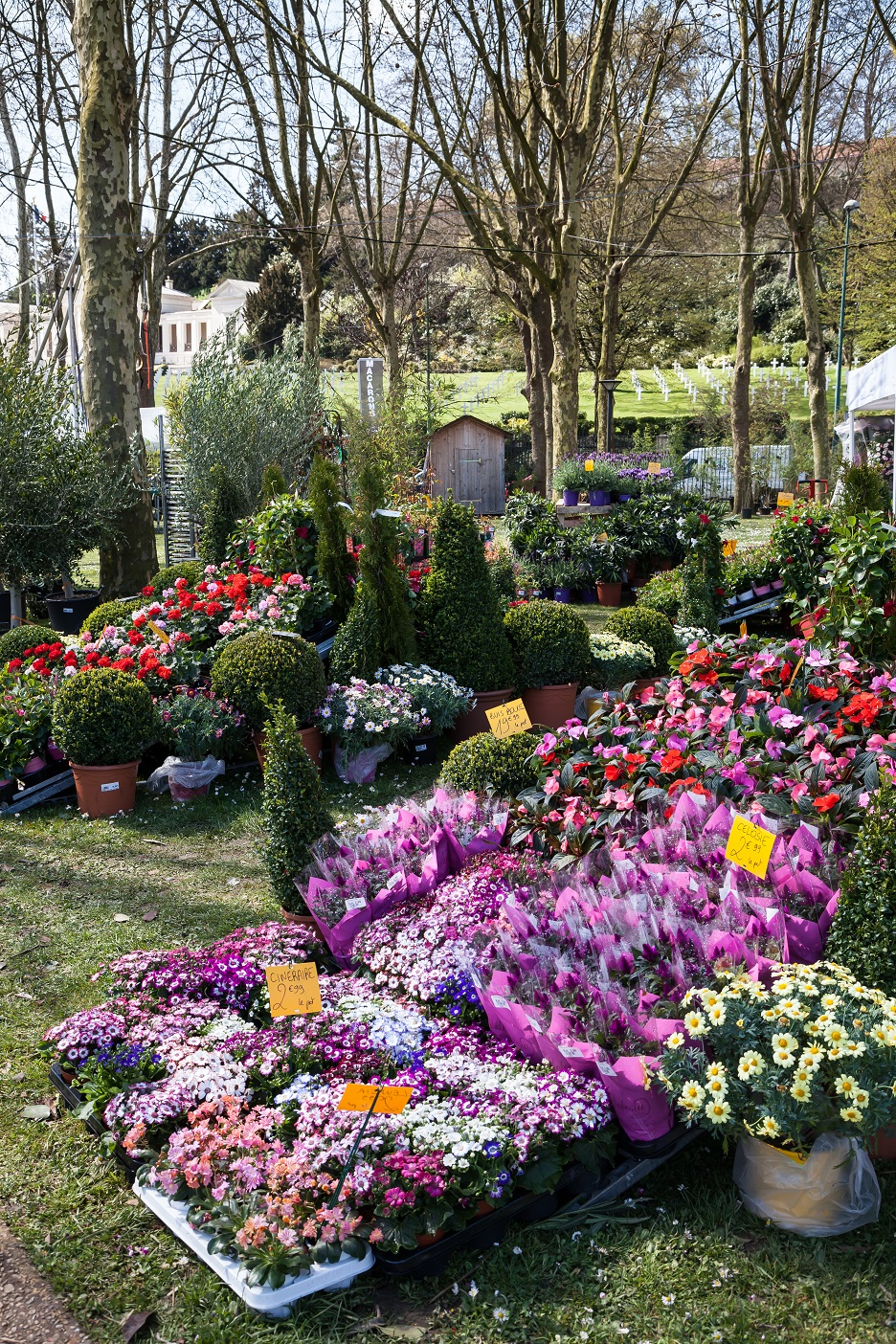 SL-Jardins en Seine 2016_4502