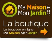Boutique MaMaisonMonJardin