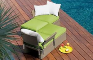 choisir un transat de jardin blog blog ma maison mon jardin. Black Bedroom Furniture Sets. Home Design Ideas
