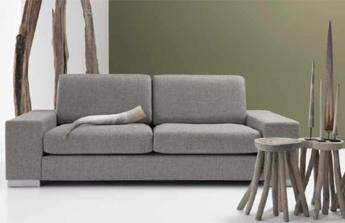 Pièce maitresse du salon, comment bien choisir son canapé ?