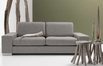 nettoyer canap microfibre good produit nettoyage canape. Black Bedroom Furniture Sets. Home Design Ideas