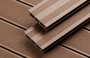 La terrasse en bois o comment habiller avec gr ce son ext rieur blog quo - Latte composite terrasse ...