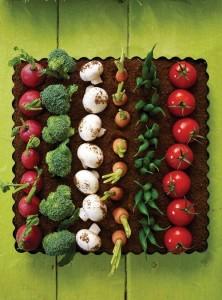légumes-cuisine