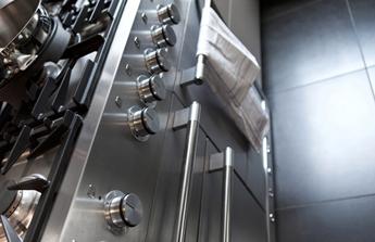 Le piano de cuisson où quand l'élégance s'invite dans la cuisine