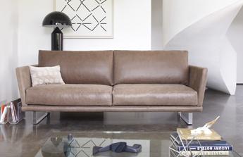 entretien de son canap en cuir les astuces pratiques de ma maison mon jardin. Black Bedroom Furniture Sets. Home Design Ideas