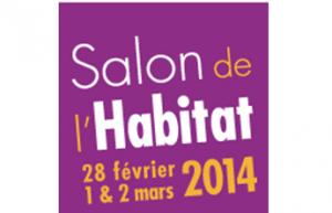 Salons foires co les rendez vous du mois de f vrier for 560 salon grand junction