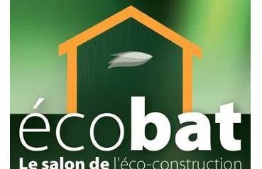 Ecobat l eco construction s expose landing entete 1 - Salon eco construction ...