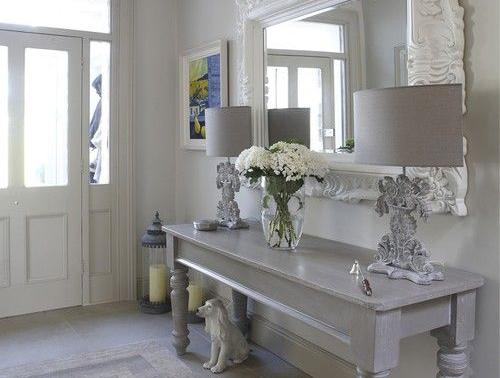 faire de son entr e un espace chaleureux et accueillant blog ma maison mon jardin. Black Bedroom Furniture Sets. Home Design Ideas