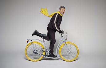 Philippe Starck : retour sur le travail d'un designer infatigable