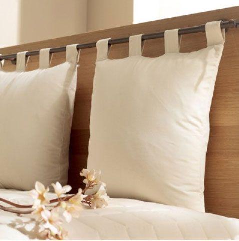 """une belle tête de lit pour faire de doux rêves… – blog """"ma maison"""
