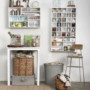 Les r gles essentielles pour optimiser l espace d un petit appartement blog - Optimiser petit appartement ...