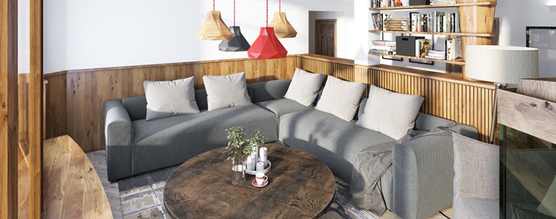 microfibre et canap histoire d une relation qui dure blog ma maison mon jardin. Black Bedroom Furniture Sets. Home Design Ideas