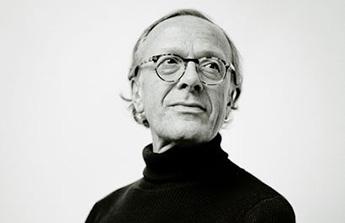 Christian Liaigre, le maître du design à la française