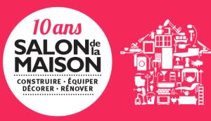 Salons foires co les rendez vous du mois d avril 2014 blog ma maison mon jardin - Salon de la maison bastia ...