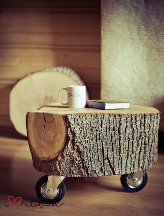 diy table basse bois blog ma maison mon jardin. Black Bedroom Furniture Sets. Home Design Ideas