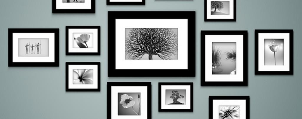 deco murale tendance blog ma maison mon jardin. Black Bedroom Furniture Sets. Home Design Ideas
