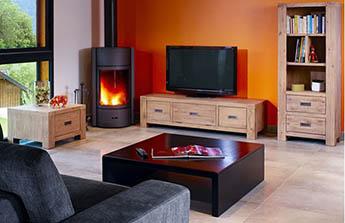 L'entretien : le secret pour des meubles en bois qui durent