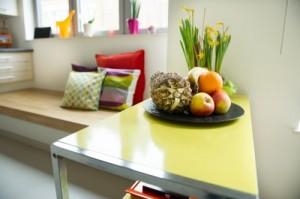 l entretien le secret pour des meubles en bois qui durent blog ma maison mon jardin. Black Bedroom Furniture Sets. Home Design Ideas