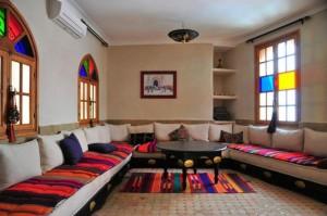 si gez autrement blog ma maison mon jardin. Black Bedroom Furniture Sets. Home Design Ideas