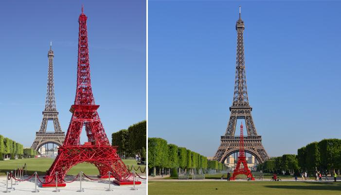 Tour-Eiffel-Fermob