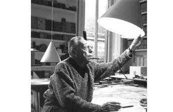 Achille Castiglioni, le précurseur du design industriel