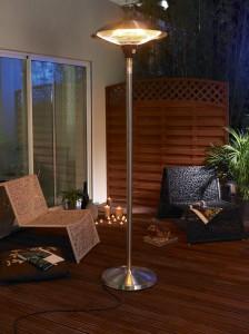 Parasol-chauffant-terrasse
