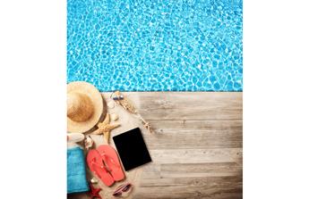 Tout savoir sur les piscines hors sol, enterrées ou de rêve : réglementation et sécurité