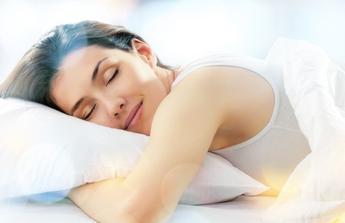 Literie et couchage : tous les paramètres à prendre en compte pour un sommeil confortable