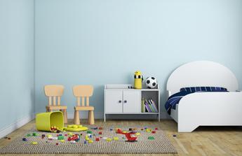 Lit évolutif, lit gigogne, lit superposé, lit mezzanine, lit tiroir : quel couchage pour son enfant ?