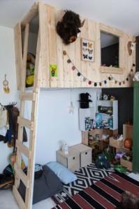 lit volutif lit gigogne lit superpos lit mezzanine lit tiroir quel couchage pour son. Black Bedroom Furniture Sets. Home Design Ideas
