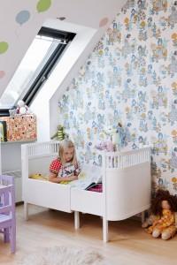 lit volutif lit gigogne lit superpos lit mezzanine. Black Bedroom Furniture Sets. Home Design Ideas