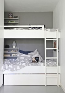 lit volutif lit gigogne lit superpos lit mezzanine lit tiroir quel couchage pour son. Black Bedroom Furniture Sets. Home Design Ideas