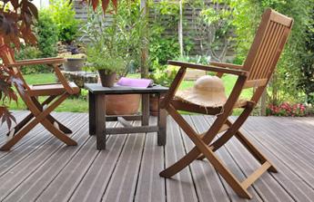 Aménagement, décoration, plantes, inspirations, le jardin dans tous ses états !