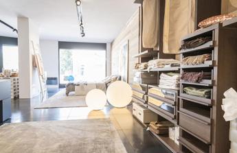 Rangements utiles et pratiques pour une maison