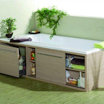 rangements utiles et pratiques pour une maison blog ma maison mon jardin. Black Bedroom Furniture Sets. Home Design Ideas