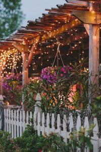 comment am nager son jardin pour recevoir des amis blog ma maison mon jardin. Black Bedroom Furniture Sets. Home Design Ideas