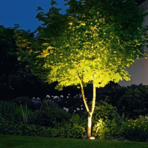 1001 lumi res pour sublimer votre jardin la nuit tomb e. Black Bedroom Furniture Sets. Home Design Ideas