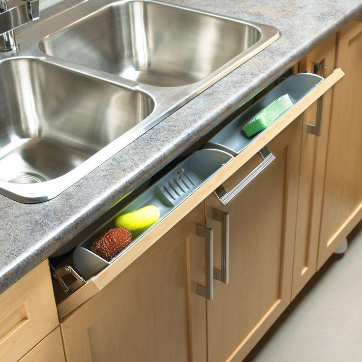 Rangements utiles et pratiques pour une maison blog ma for Grand meuble rangement cuisine