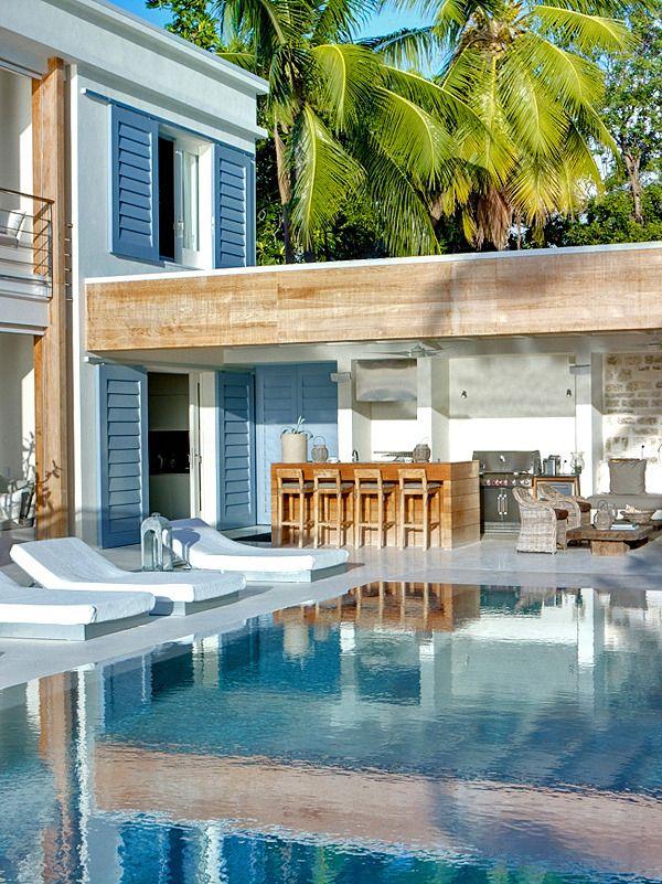 Les 10 accessoires indispensables pour la piscine blog for Ask yourself why la piscine