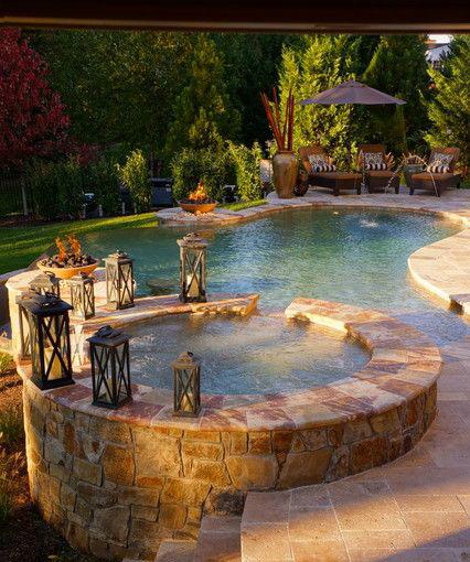 les 10 accessoires indispensables pour la piscine blog ma maison mon jardin. Black Bedroom Furniture Sets. Home Design Ideas