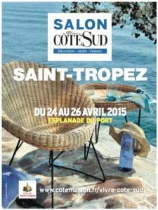 Salon Immobilier Habitat Decoration Provence Alpes Cote D Azur