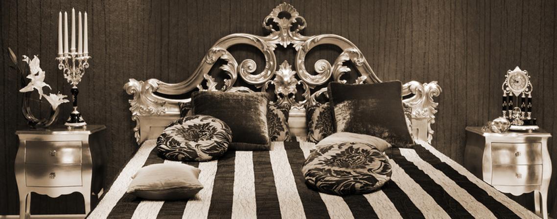 Je r alise ma propre t te de lit blog ma maison mon for Personnaliser ma propre maison