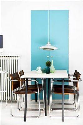 chambre d tudiant nos id es d am nagement blog ma maison mon jardin. Black Bedroom Furniture Sets. Home Design Ideas
