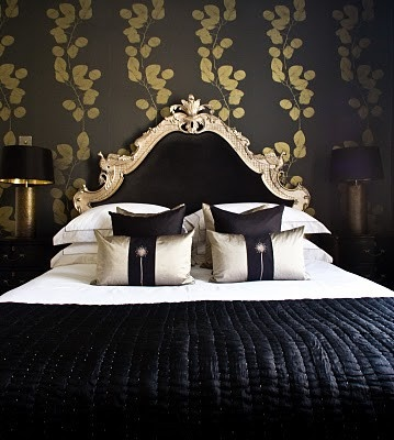 quelle couleur pour quelle ambiance blog ma maison. Black Bedroom Furniture Sets. Home Design Ideas