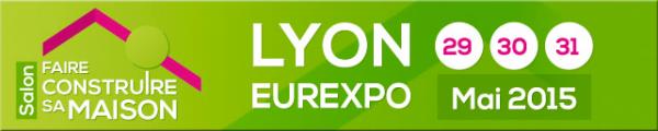 Lyon faire construire maison