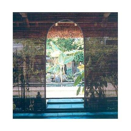 Nos 7 solutions esth tiques pour un jardin cloisonn for Jardin singulier 2015