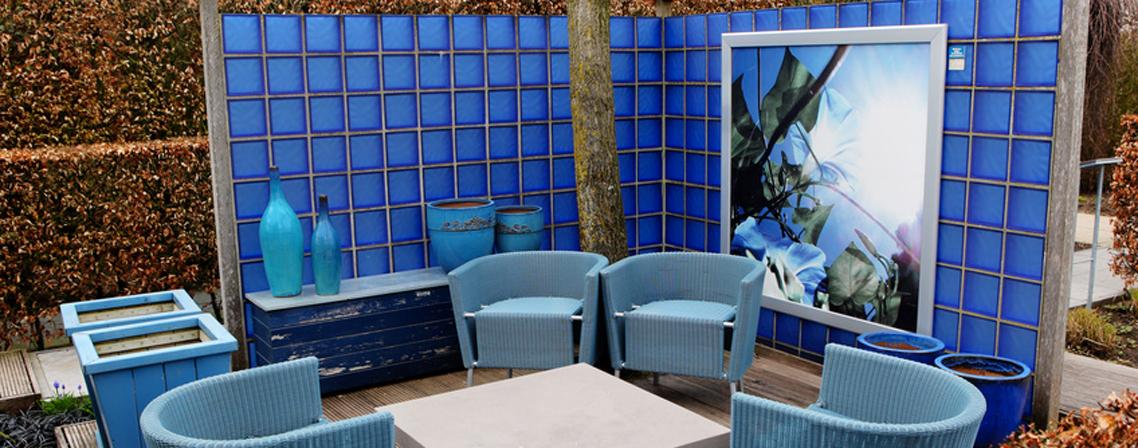 nos 7 solutions esth tiques pour un jardin cloisonn blog ma maison mon jardin. Black Bedroom Furniture Sets. Home Design Ideas